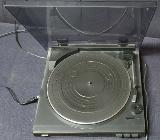 Dual CS 400 Full Automatic Turntable with pre Amplifier - Münster