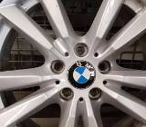 Winterräder BMW X5 - Ibbenbüren
