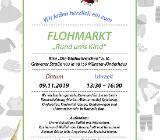 Kita Flohmarkt - Rund ums Kind - Münster
