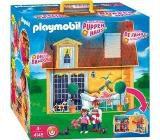 PLAYMOBIL® 4145 - Mein Mitnehm-Puppenhaus - Neuenkirchen (Kreis Steinfurt)