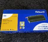 HP C3903A schwarz Pelikan Toner - Senden (Westfalen)
