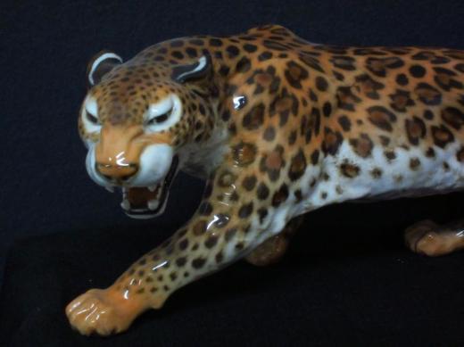 Ankauf Porzellan Figuren Nymphenburg Rosenthal Allach Meissen Goldscheider Figuren verkaufen