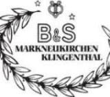 Profiklasse Tenor - Posaune B & S Meistersinger MS1K-L, Modell Stolzing. Sonderpreis - Hagenburg