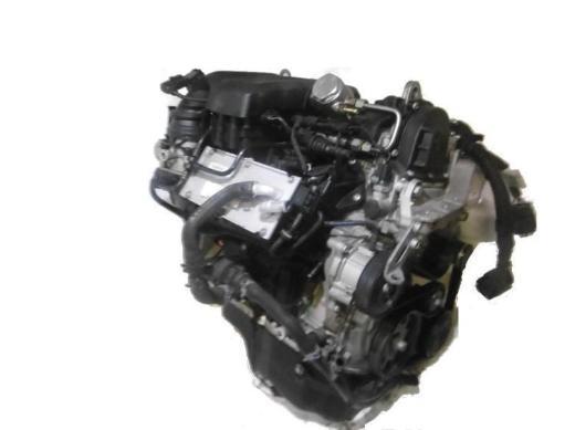 Audi Seat Skoda VW 1,2 TSI komplett Motor CBZ Benziner ca. 38.000 KM 1 Jahr Garantie - Gronau (Westfalen)