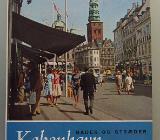 København: Gader og stræder (4-sprachig, 1965) - Münster
