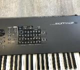 Yamaha Montage 8 Synthesizer - Berlin