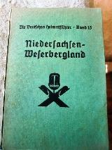 Alte Bücher,Zeitschriften