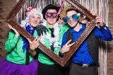 vermiete Fotobox-Selfiebox-Photobooth in OWL