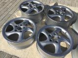 Porsche 911 993 996 Turbolook 1 RS felgen 8x18 ET52 10x18 ET40