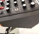 Moog Voyager RME Rackgerät in Tadellosen Zustand - Berlin