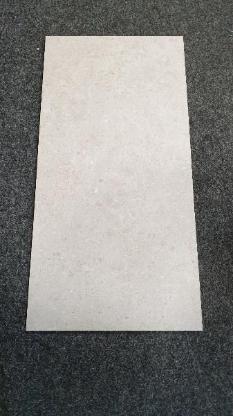 Bodenfliese Beren light grey 30x60cm R9 und R10