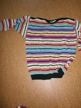 Gr. L: Pullover, Shirts, Weste, Jacke ab 2 €