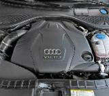 Audi A4 quattro (8K2, 8K5, B8) 3,0 TDI Motor Diesel CDUC 245 PS 1 Jahr Garantie - Gronau (Westfalen)