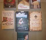 7 Romane - Emsdetten