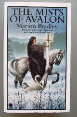 Marion Bradley: The Mists of Avalon. (1985)
