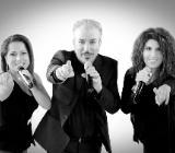 Musiker Duo oder Band Italienisch deutsch Live Musik in 42103