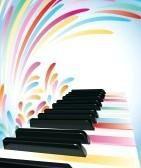 Klavier u. Keyboardunterricht - Greven