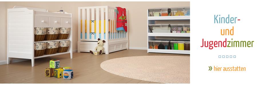 gebrauchte m bel hausger te kostenlose kleinanzeigen wohnkiez. Black Bedroom Furniture Sets. Home Design Ideas