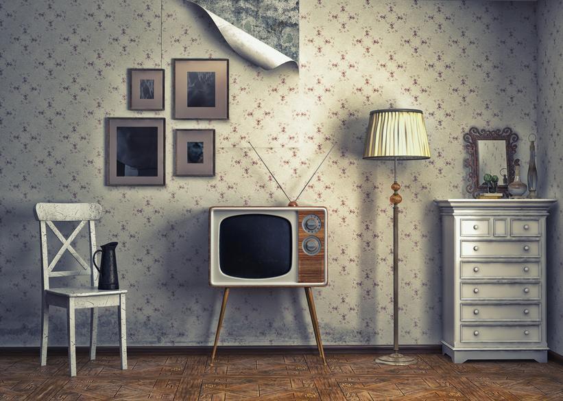 vintage m bel wohnkiez. Black Bedroom Furniture Sets. Home Design Ideas