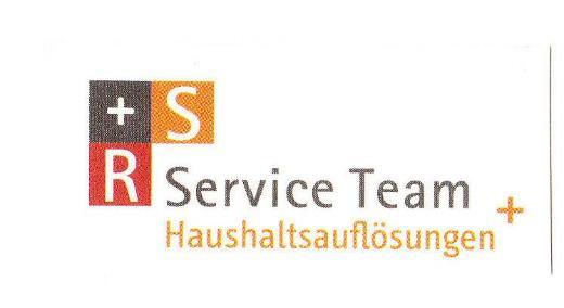 Haushaltsauflösungen,Entrümpelungen,Umzugshilfen - Bremen