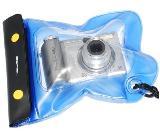Unterwasser Kamera- Smartphone- oder Dokumenten Tasche - Apen