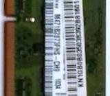 Samsung SO-DIMM M471B2873FHS-CH9 - getestet & i. O. - Oyten
