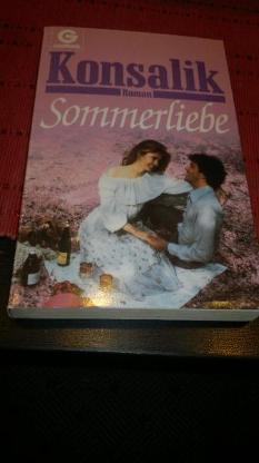 Sommerliebe - Bremervörde