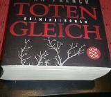 Toten Gleich - Bremervörde