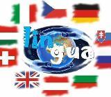 KORREKTURLESEN von Masterthesis/Diplomarbeiten/Dissertationen - Deutsch&Englisch - Bremen