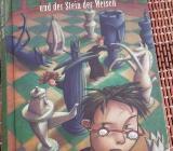 Harry Potter und der Stein der Weisen - Bremervörde