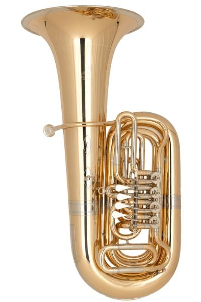 miraphone 86 a goldmessing tuba in bbb inkl bremen mitte weser kurier markt d8ba350a. Black Bedroom Furniture Sets. Home Design Ideas