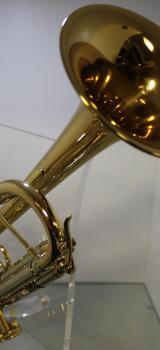 Kühnl & Hoyer Trompete Fantastic G inklusive Koffer, Neu - Bremen Mitte
