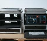 Videoendoskop Welch Allyn, Typ Probe 2000, Modell VP 9 - Wagenfeld