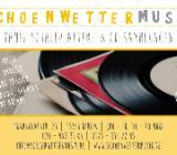 ANKAUF VON NIVEAUVOLLEN DVD & BLU-RAY SAMMLUNGEN - Bremerhaven