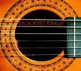 Das Gitarren Duo Moodstrings spielt für Sie! - Weyhe