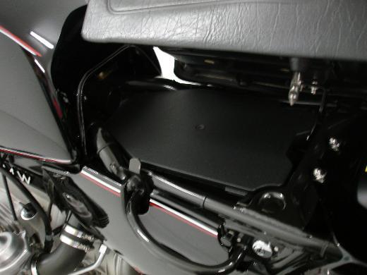 BMW R80 Boxer-Sondermodell/Neuzustand mit Garantie!!! - Oyten