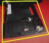 CANON ip4850 Papierkassette - Bremen