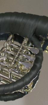 Meister J. Dotzauer Ventil - Fürst - Pless - Horn in B Neuware - Bremen Mitte