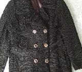Pelz-Jacke, Größe 40, TOP-Zustand, sehr wenig getragen, Art. 4 - Visselhövede