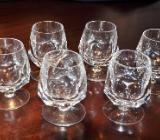 6 Cognacschwenker - Achim