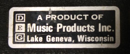 Getzen Signature U.S.A. Profiklasse Es - Trompete - Bremen Mitte