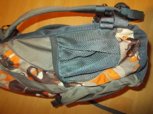 Vaude Ayla 6 Kindergarten Kinder  Rucksack Neu ! - Edewecht