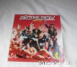 LP Maxi Ritchie Family - Bremen