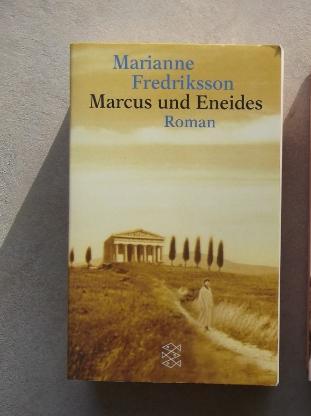 Frederiksson, Marianne - Bremen