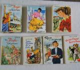 Mädchenbücher - Bremen