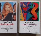 Lind, Hera - Bremen