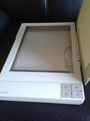 Scanner von Epson - Bremen