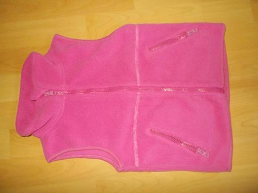 7 Teiliges Winter Bekleidungs Paket für Mädchen in 92 - Edewecht