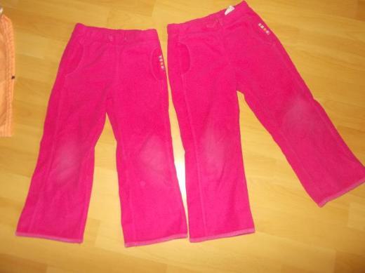 6 + 1 Teiliges Bekleidungs Paket für Mädchen in 104 - Edewecht