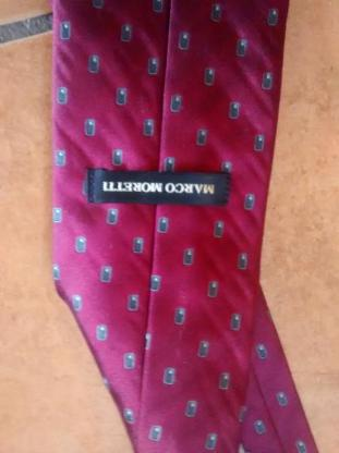 Krawattezuverkaufen - Berne